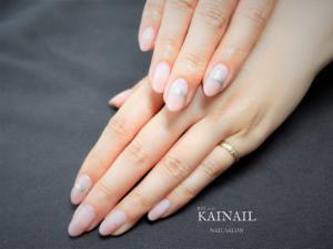 パラジェル認定ネイルサロン「KAINAIL カイネイル」デザイン-2019-05-18-1-1