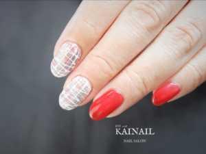 パラジェル認定ネイルサロン「KAINAIL カイネイル」デザイン-2019-11-28-1-5