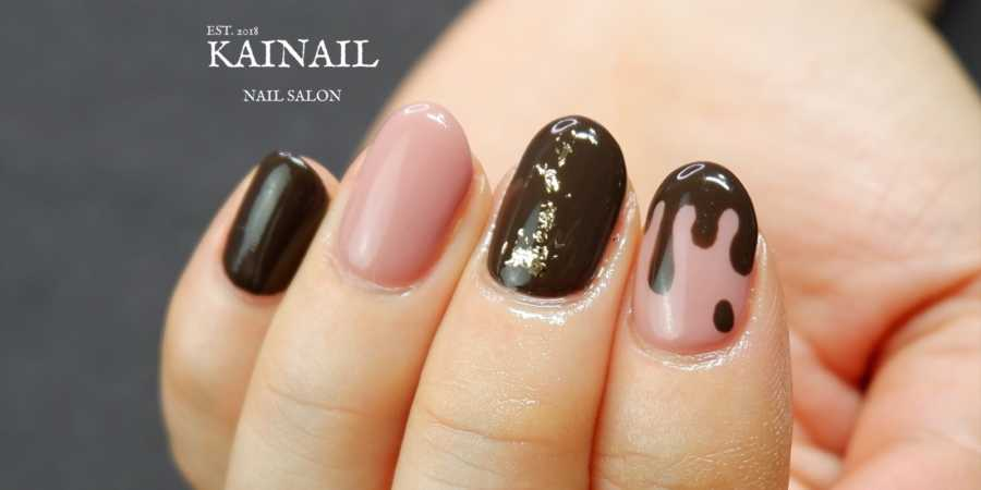 パラジェル認定ネイルサロン「KAINAIL カイネイル」デザイン-kainail-design-2020-01-30-6