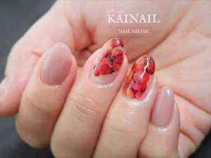 パラジェル認定ネイルサロン「KAINAIL カイネイル」デザイン-kainail-design-2020-02-05-1-6
