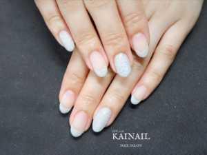 パラジェル認定ネイルサロン「KAINAIL カイネイル」デザイン-kainail-design-2020-02-06-2-1